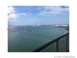 Opera Tower #2803 - 1750 N Bayshore Dr #2803, Miami, FL 33132