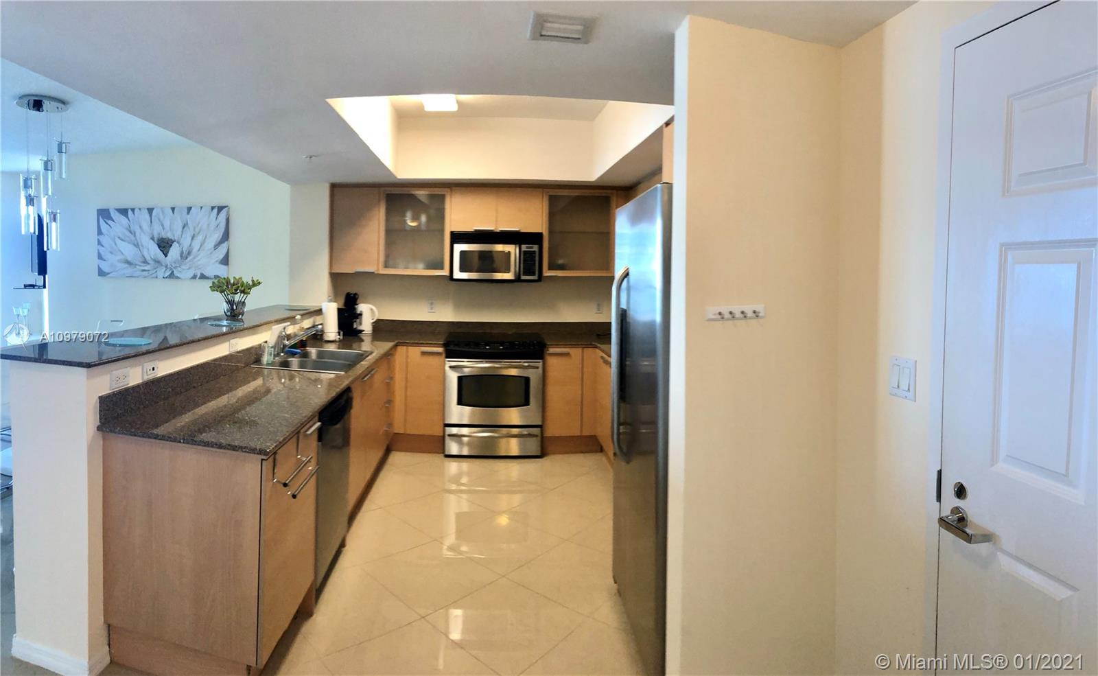 16699 Collins Ave #1705 photo020
