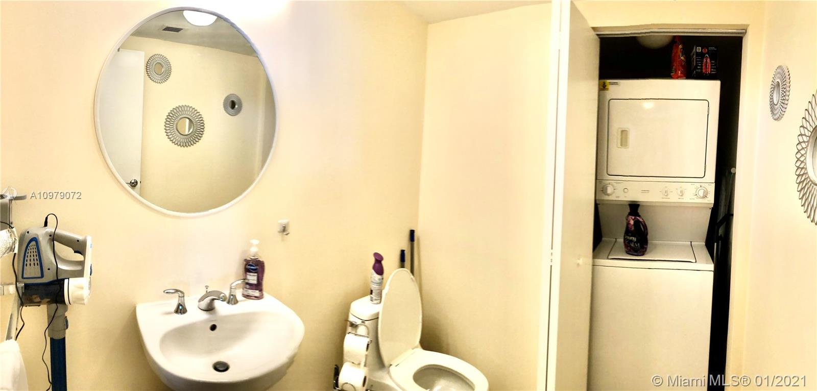 16699 Collins Ave #1705 photo051