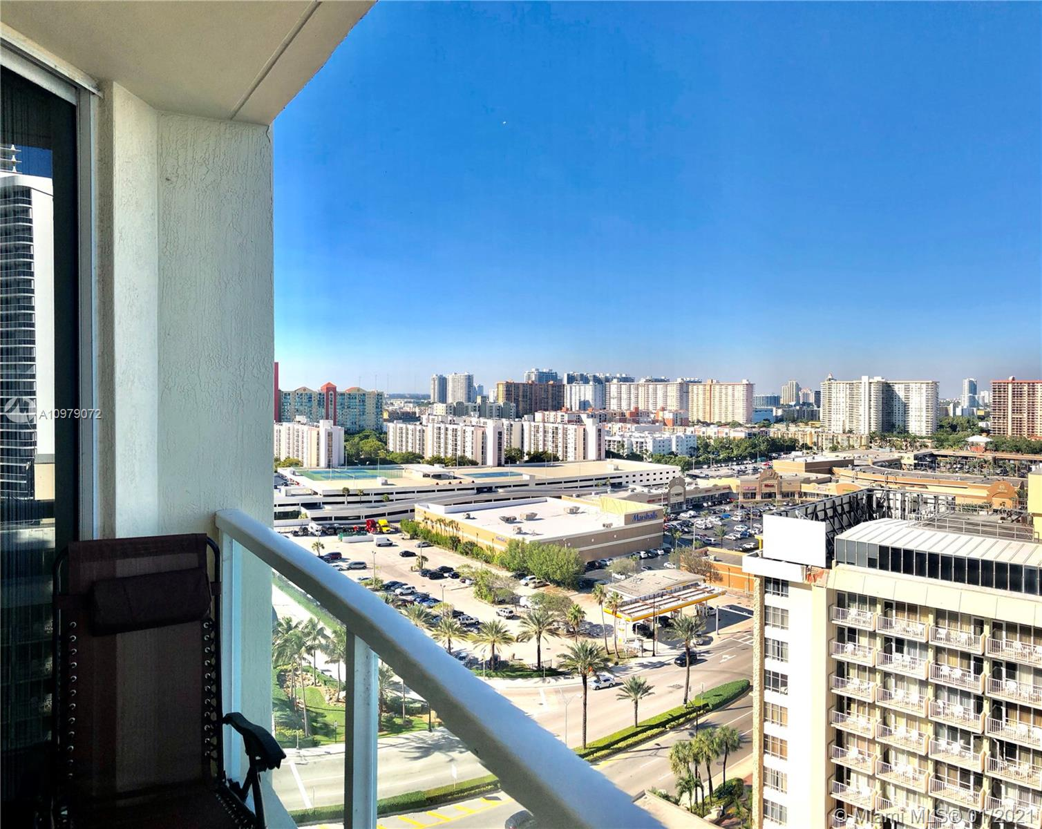16699 Collins Ave #1705 photo048