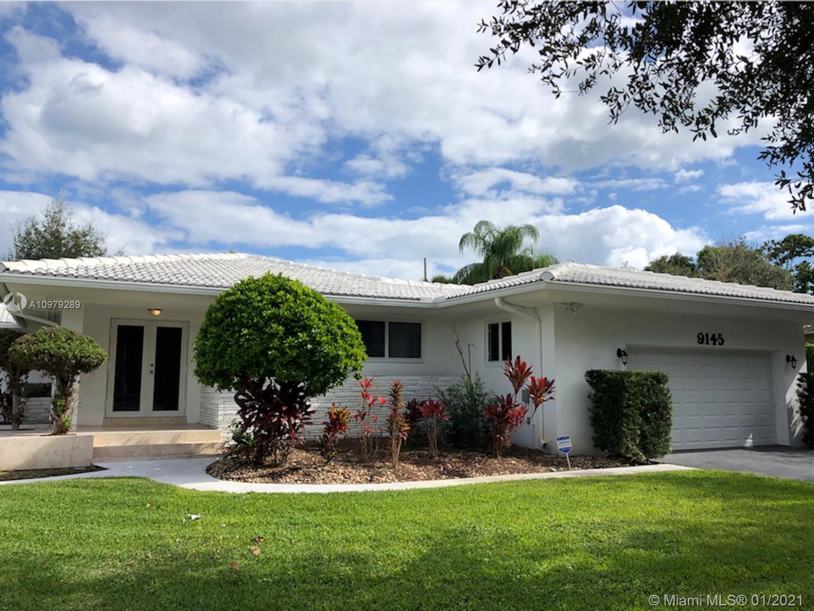 Miami Shores - 9145 N Miami Ave, Miami Shores, FL 33150