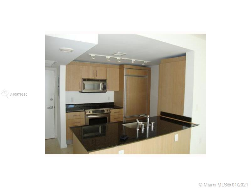10275 Collins Ave #614 photo09