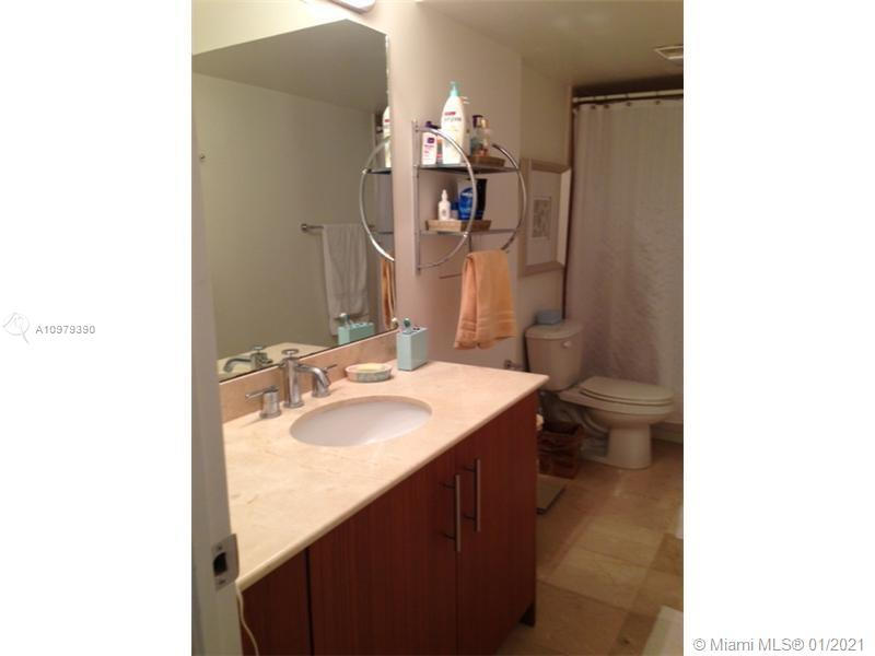 10275 Collins Ave #614 photo010