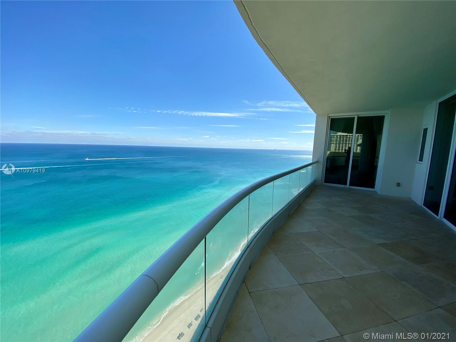 Turnberry Ocean Colony South #3004 - 16051 Collins Ave #3004, Sunny Isles Beach, FL 33160