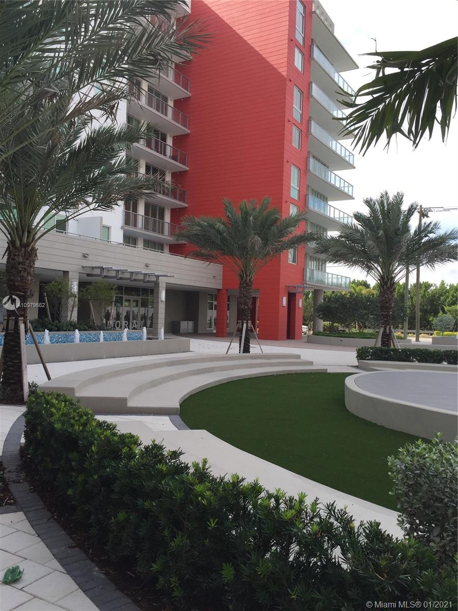 Midtown Doral - Building 3 #210 - 7825 NW 107th Ave #210, Doral, FL 33178