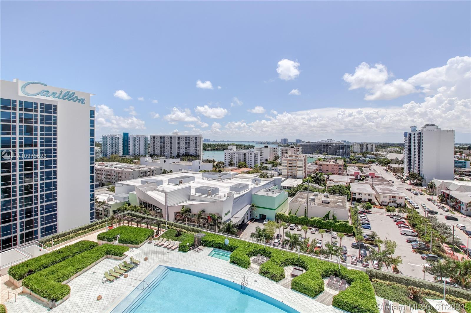6899 Collins Ave #1203 photo036