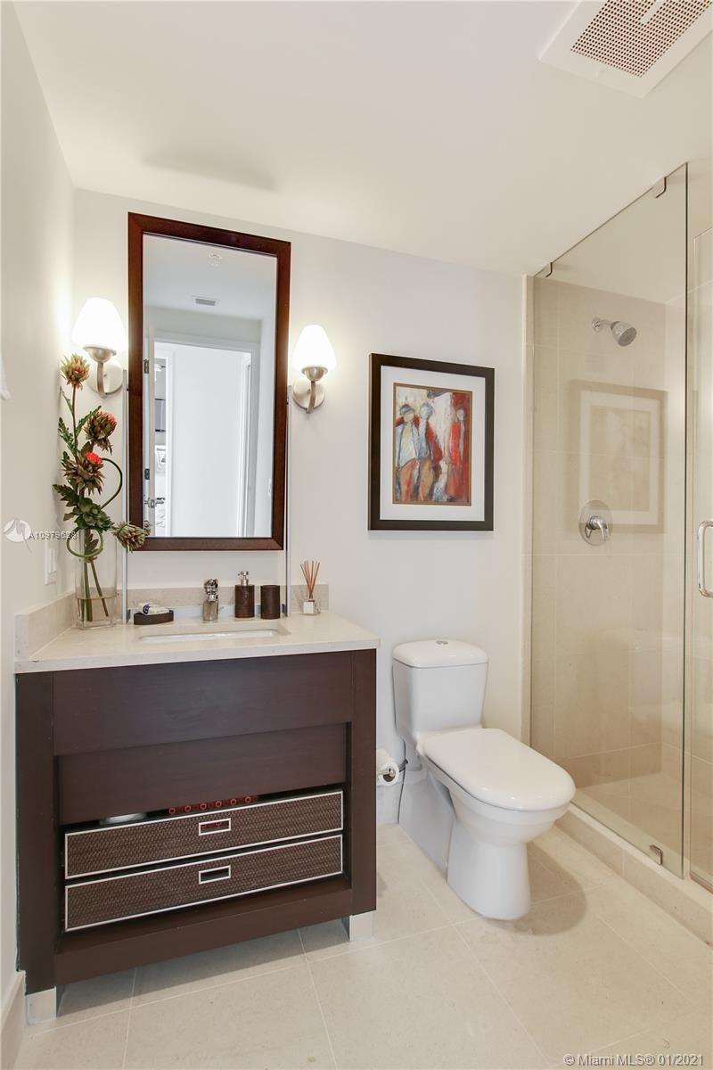6899 Collins Ave #1203 photo020