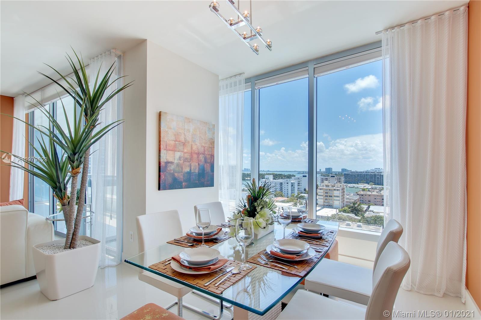 6899 Collins Ave #1203 photo024