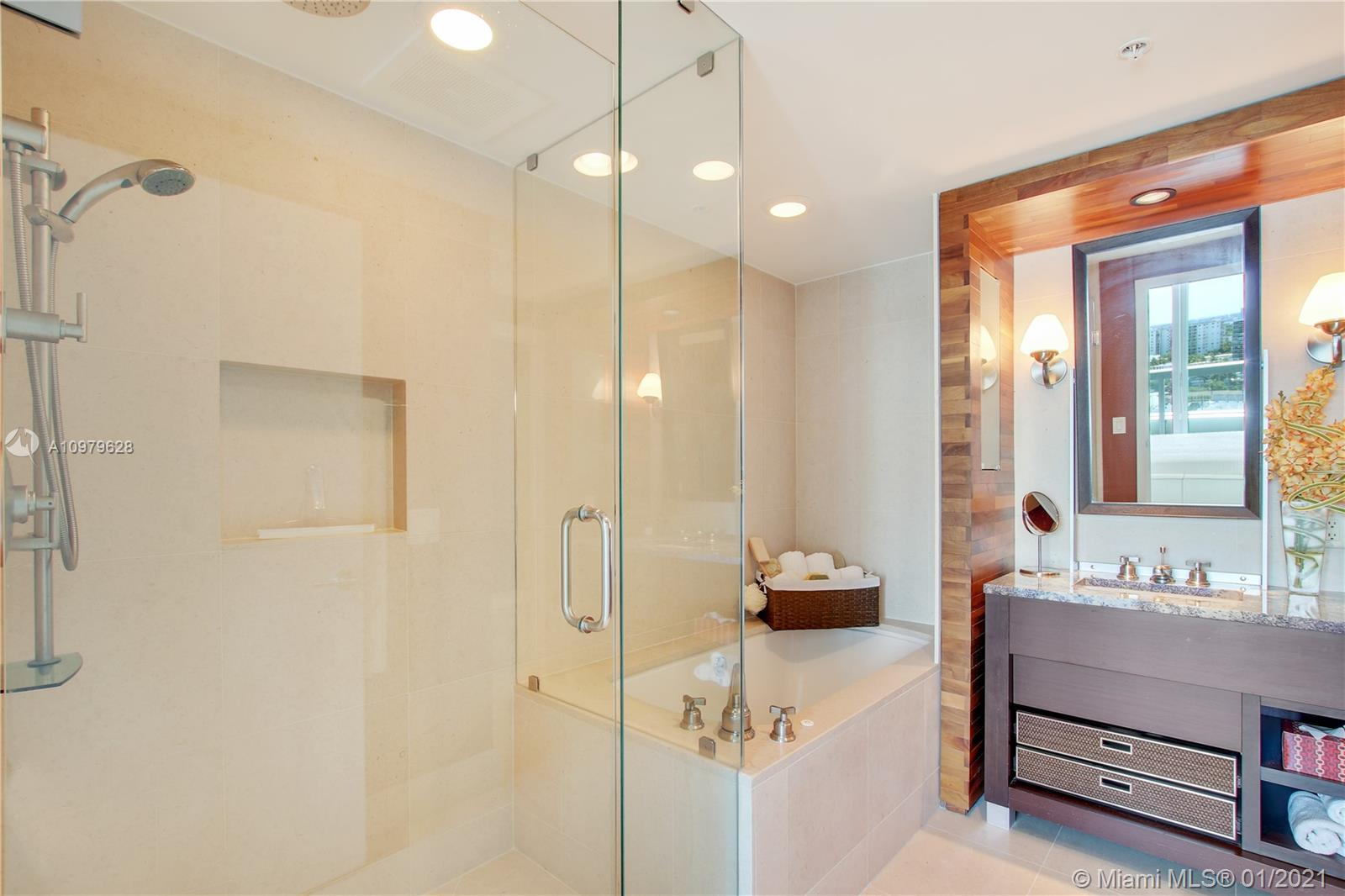 6899 Collins Ave #1203 photo014