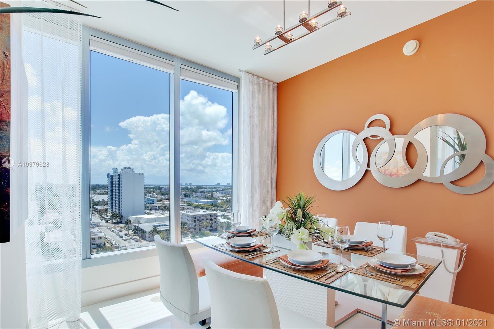 6899 Collins Ave #1203 photo025