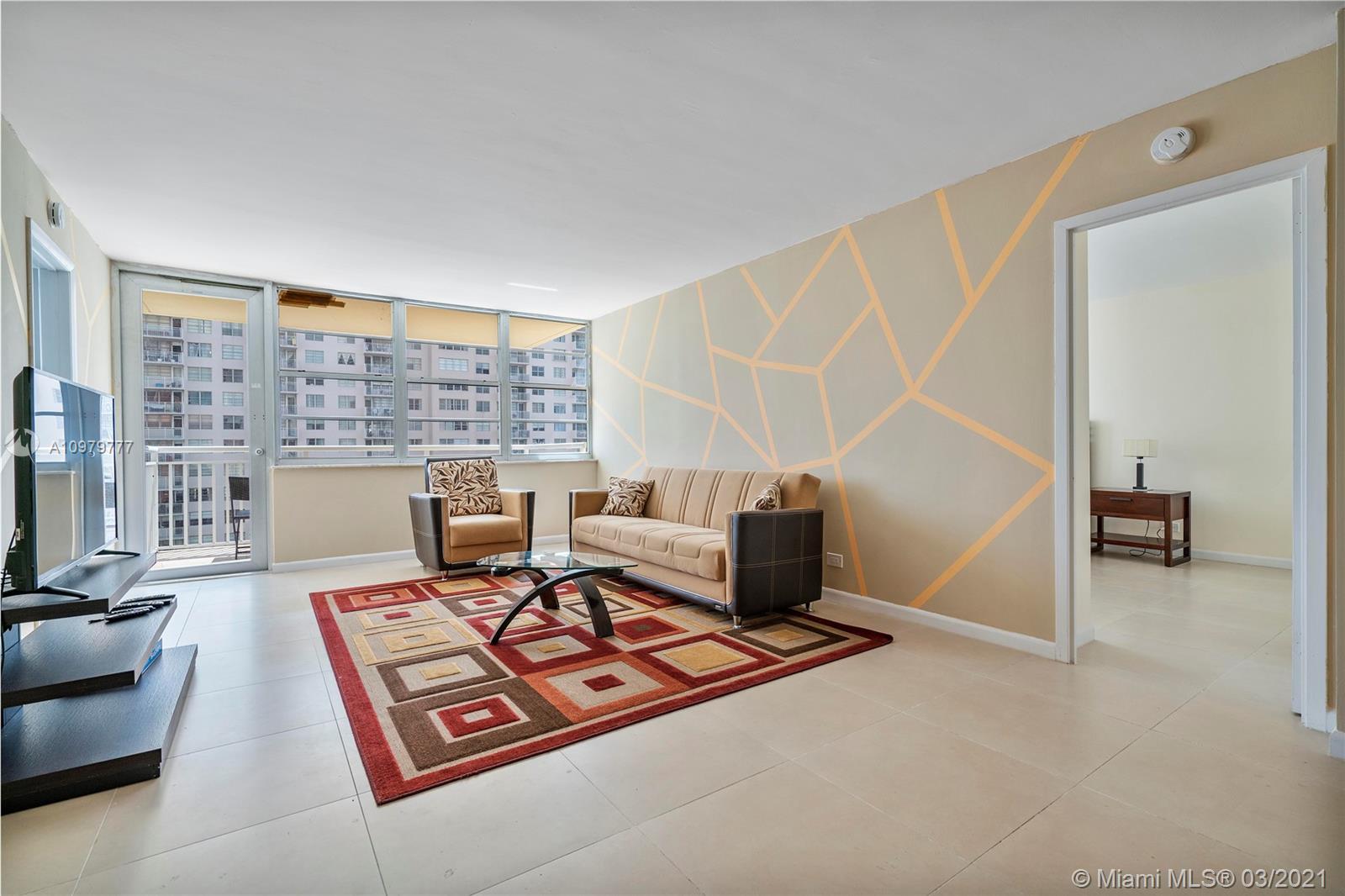 Winston Towers #708 - 11 - photo