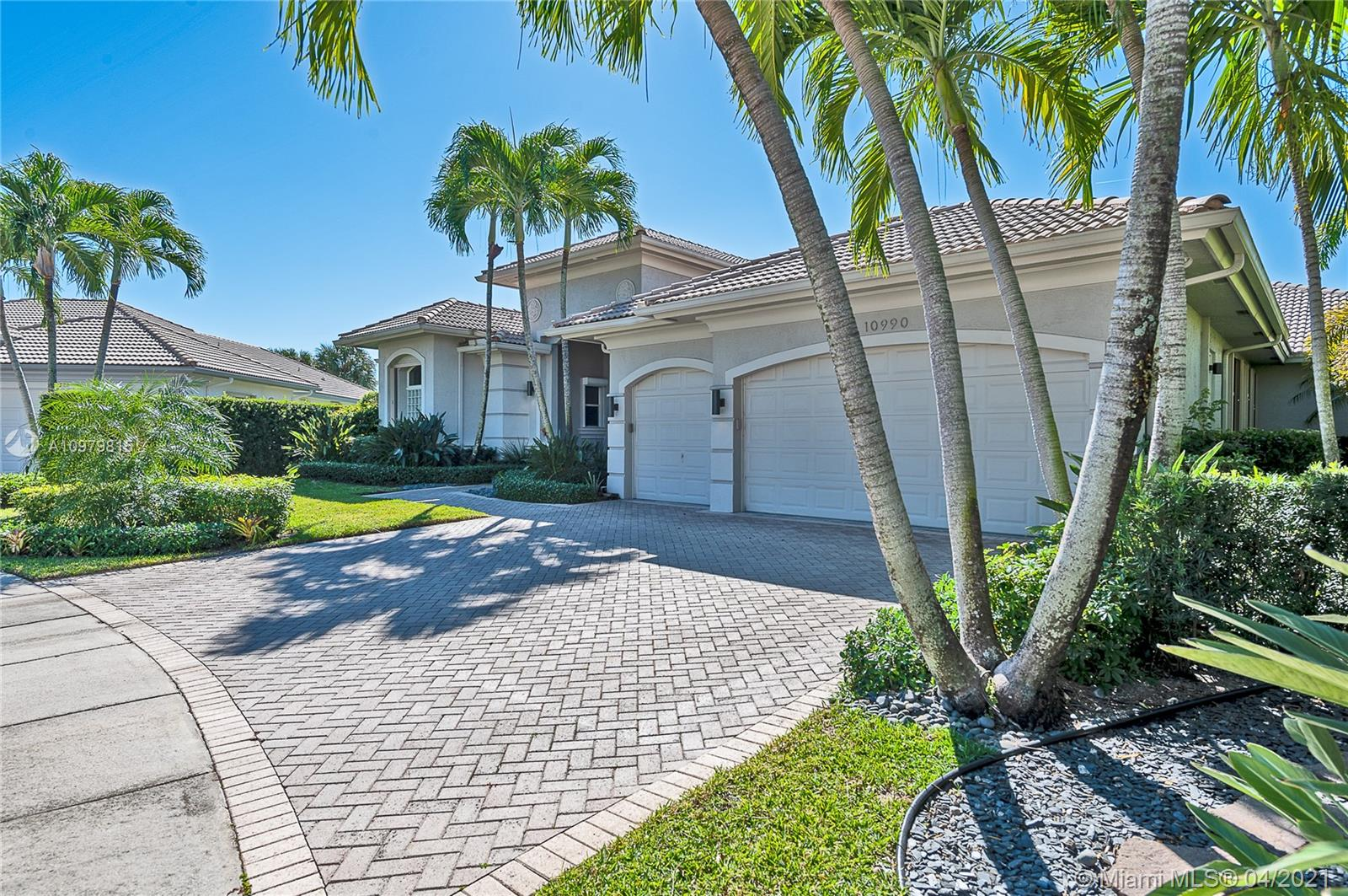 Main property image for  10990 Hawks Vista St