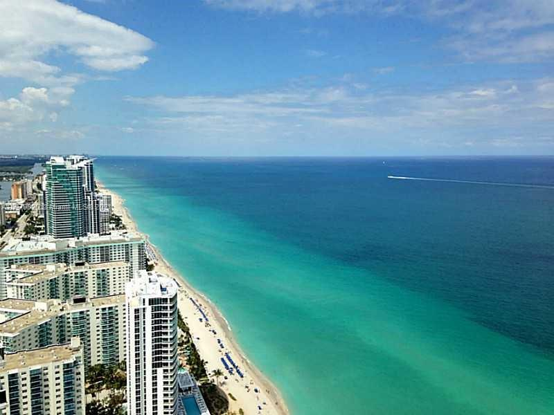 Beach Club II #4310 - 1830 S Ocean Dr #4310, Hallandale Beach, FL 33009