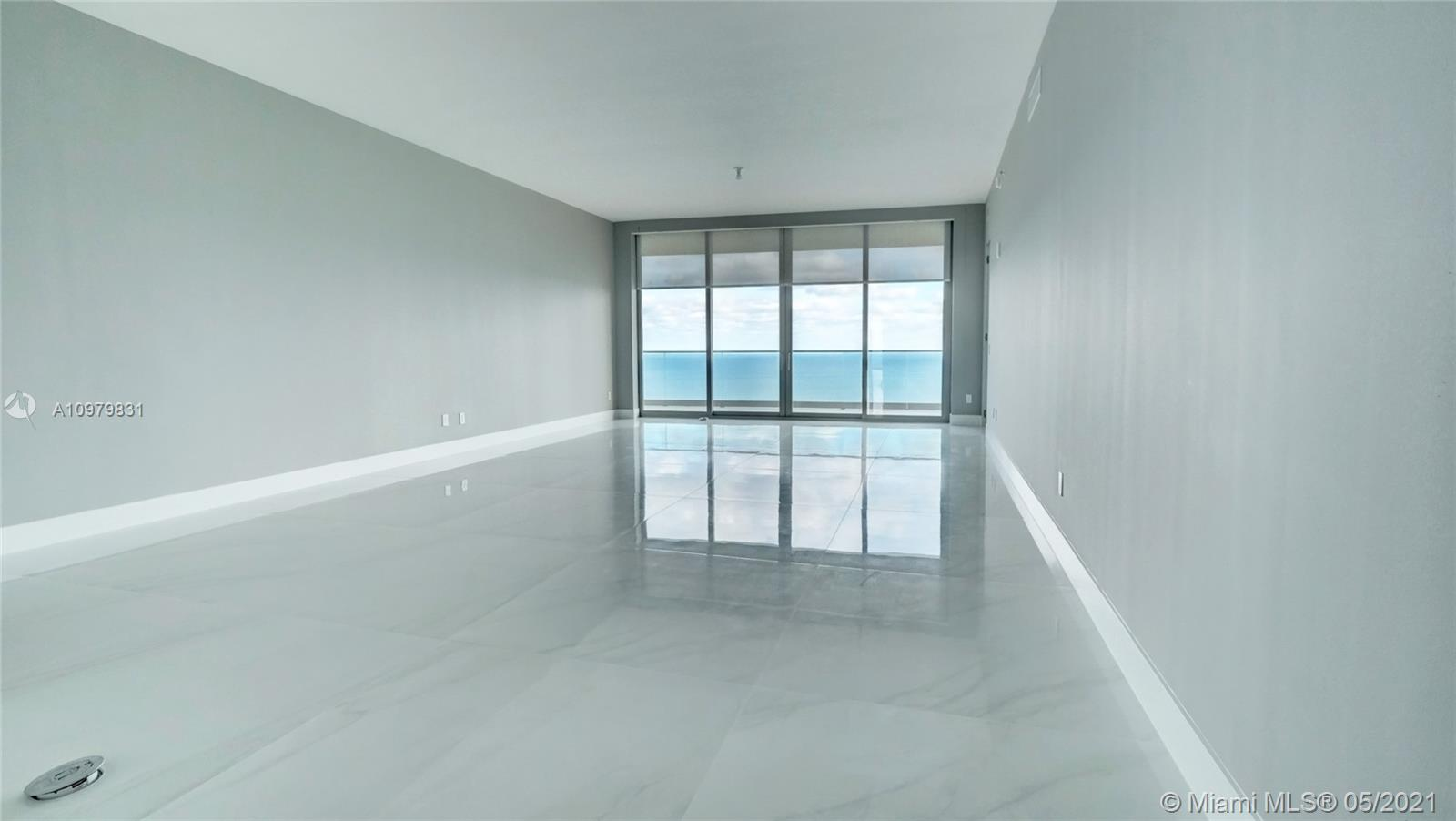 Armani Casa Tower #4001 - 18975 Collins Ave #4001, Sunny Isles Beach, FL 33160