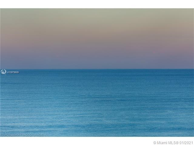 1904 S Ocean Dr #1608 photo025