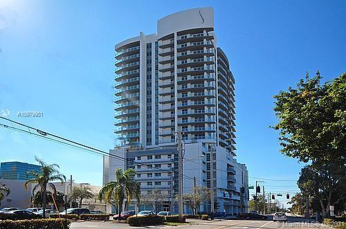 Strada 315 #1509 - 315 NE 3rd Ave #1509, Fort Lauderdale, FL 33301