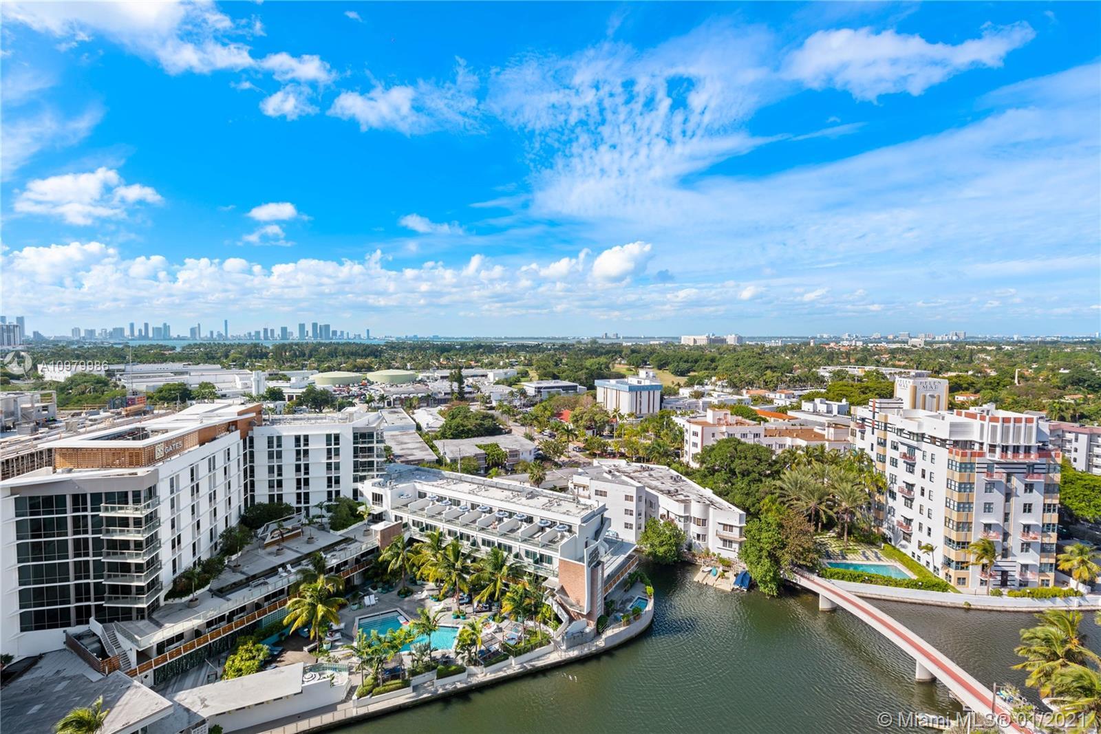 1 Hotel & Homes #1531 - 102 24th St #1531, Miami Beach, FL 33139