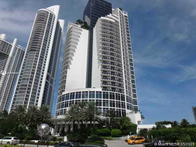 Trump International #1818 - 18001 Collins Ave #1818, Sunny Isles Beach, FL 33160