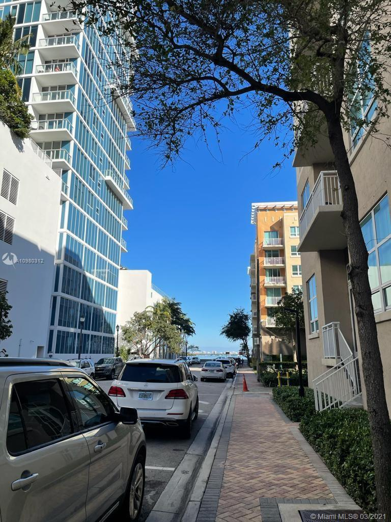 2001 Biscayne Blvd #3608 photo026