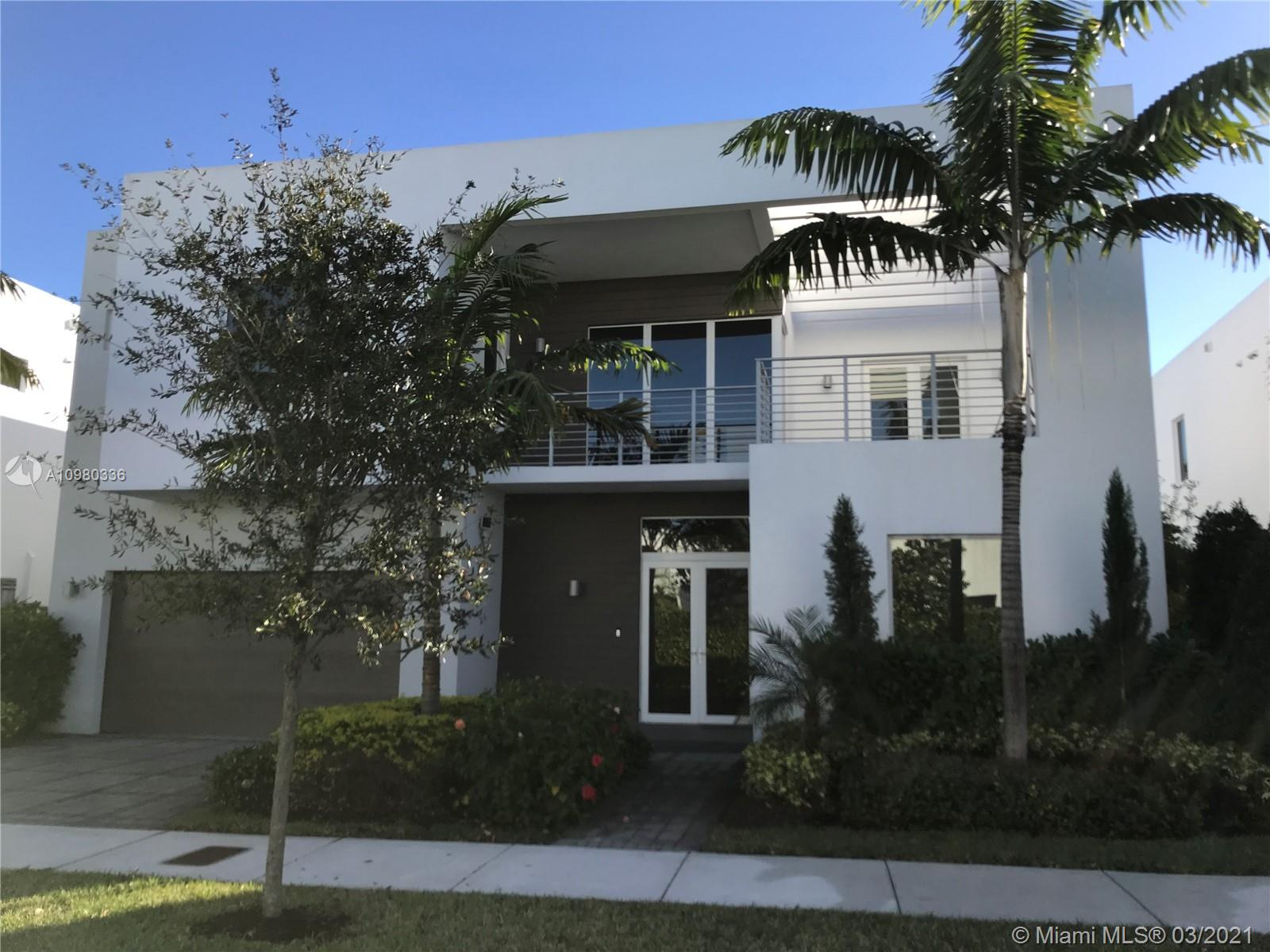 7625 NW 100th Ave photo03