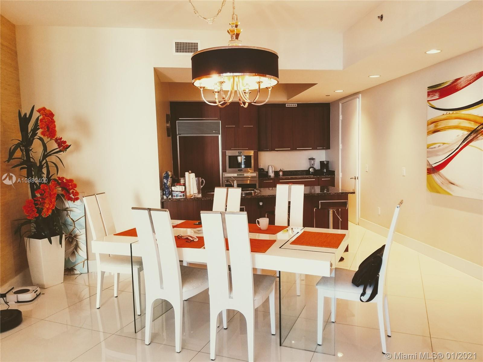 15811 Collins Ave #903 photo07
