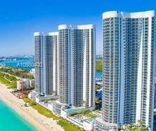 Trump Tower III #903 - 15811 Collins Ave #903, Sunny Isles Beach, FL 33160