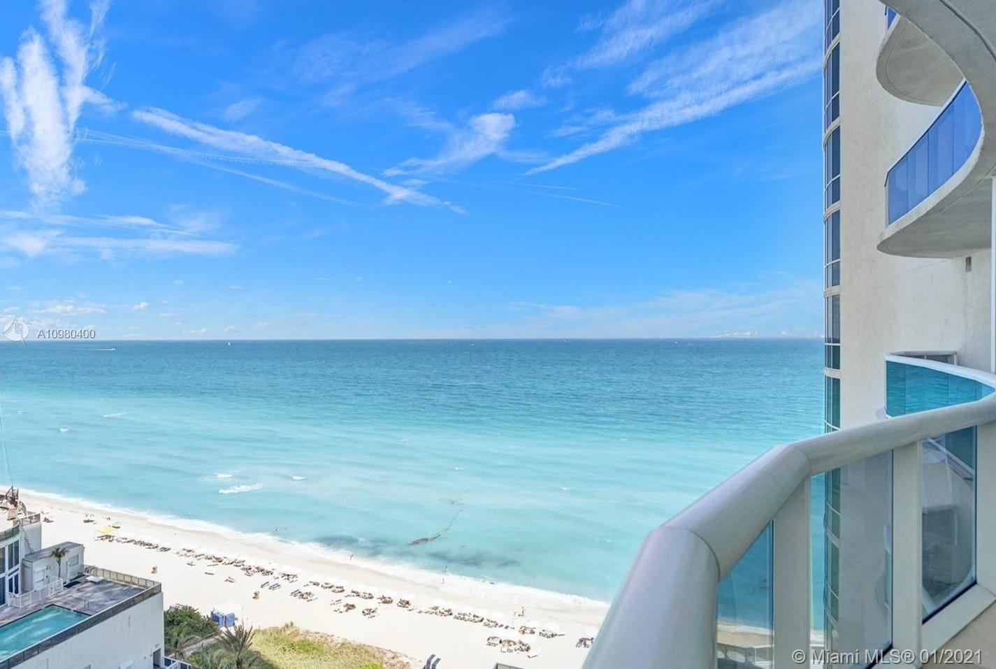 15811 Collins Ave #903 photo024