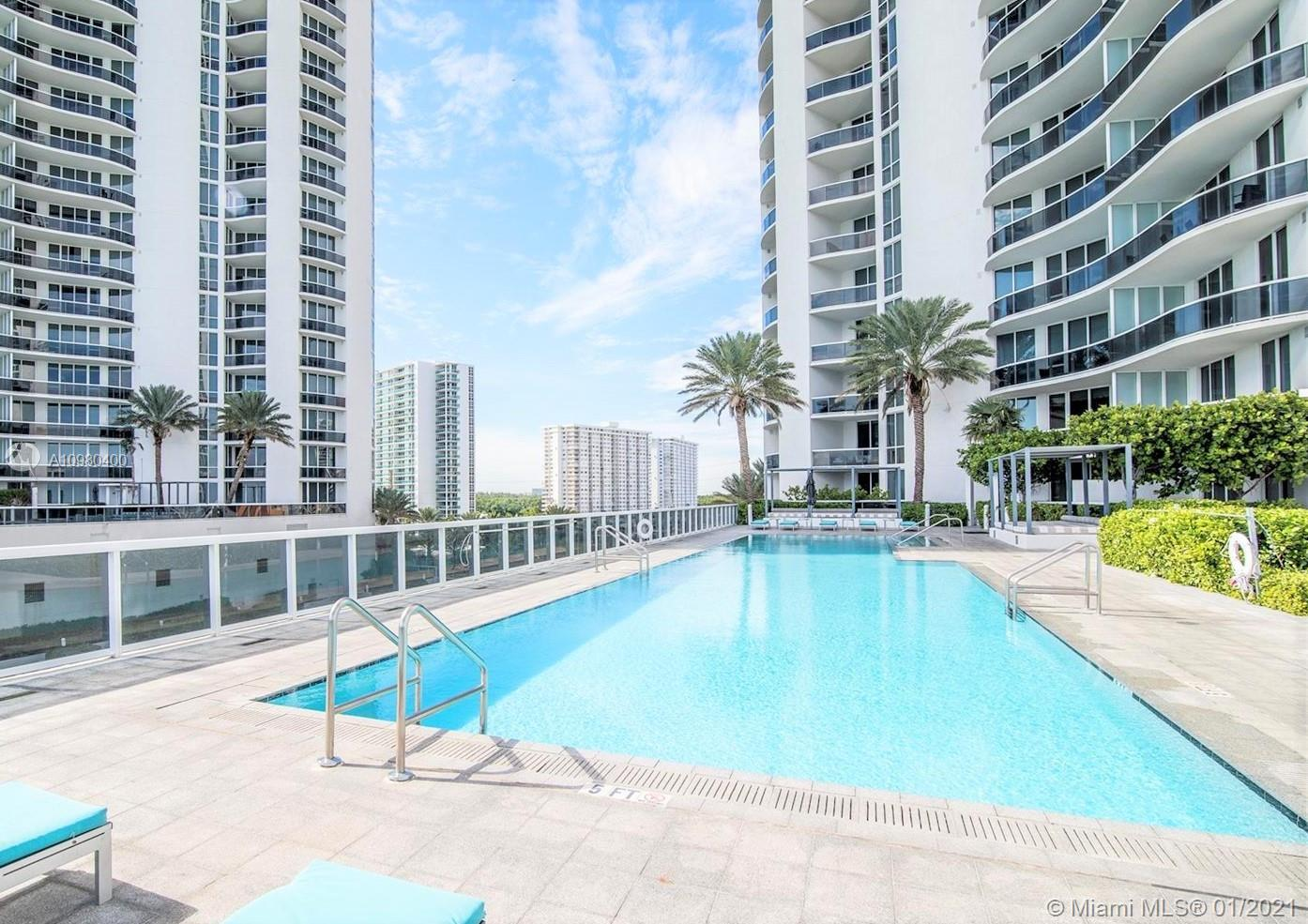 15811 Collins Ave #903 photo035