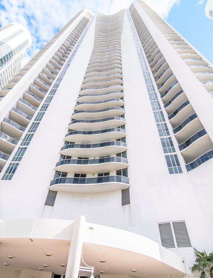 15811 Collins Ave #903 photo029