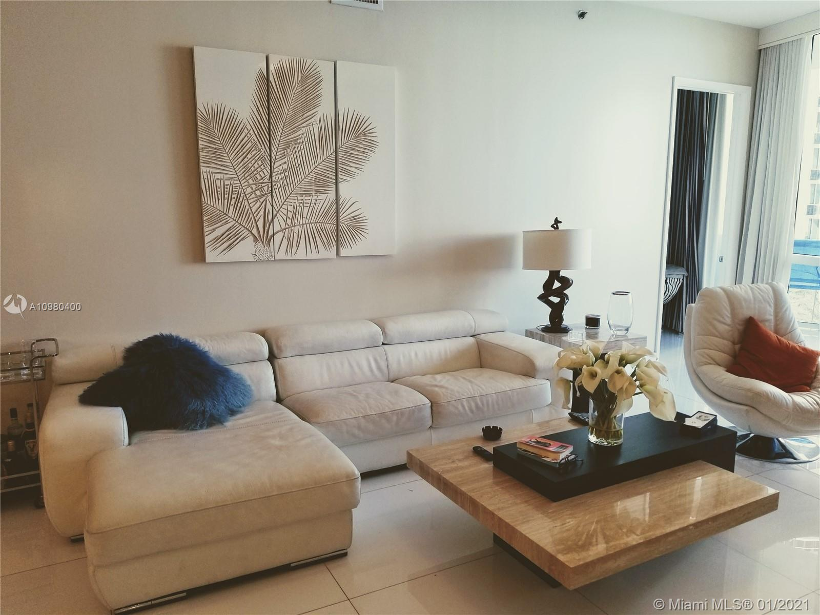 15811 Collins Ave #903 photo08