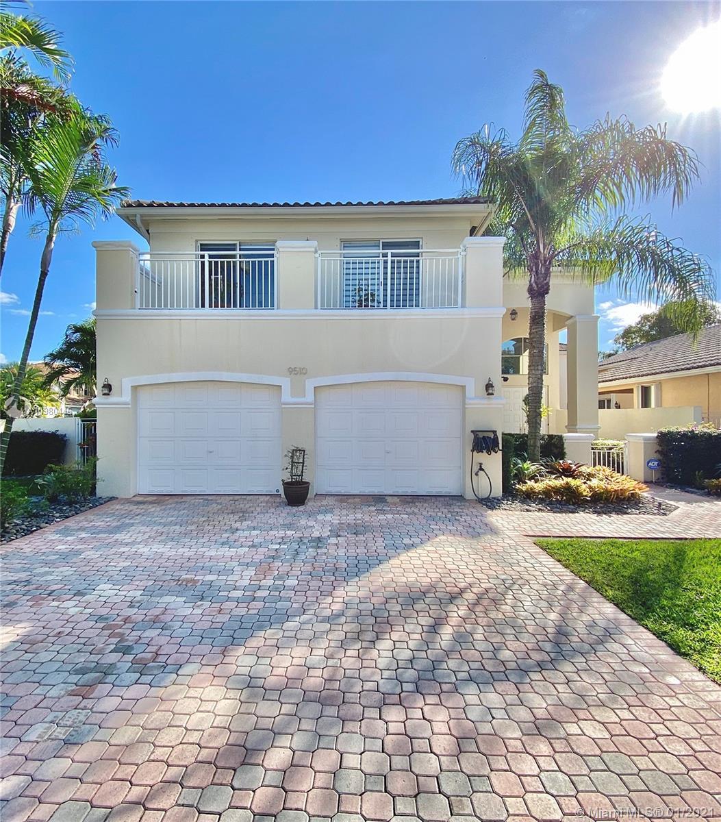 Goldvue Estates - 9510 NW 47th Ter, Doral, FL 33178