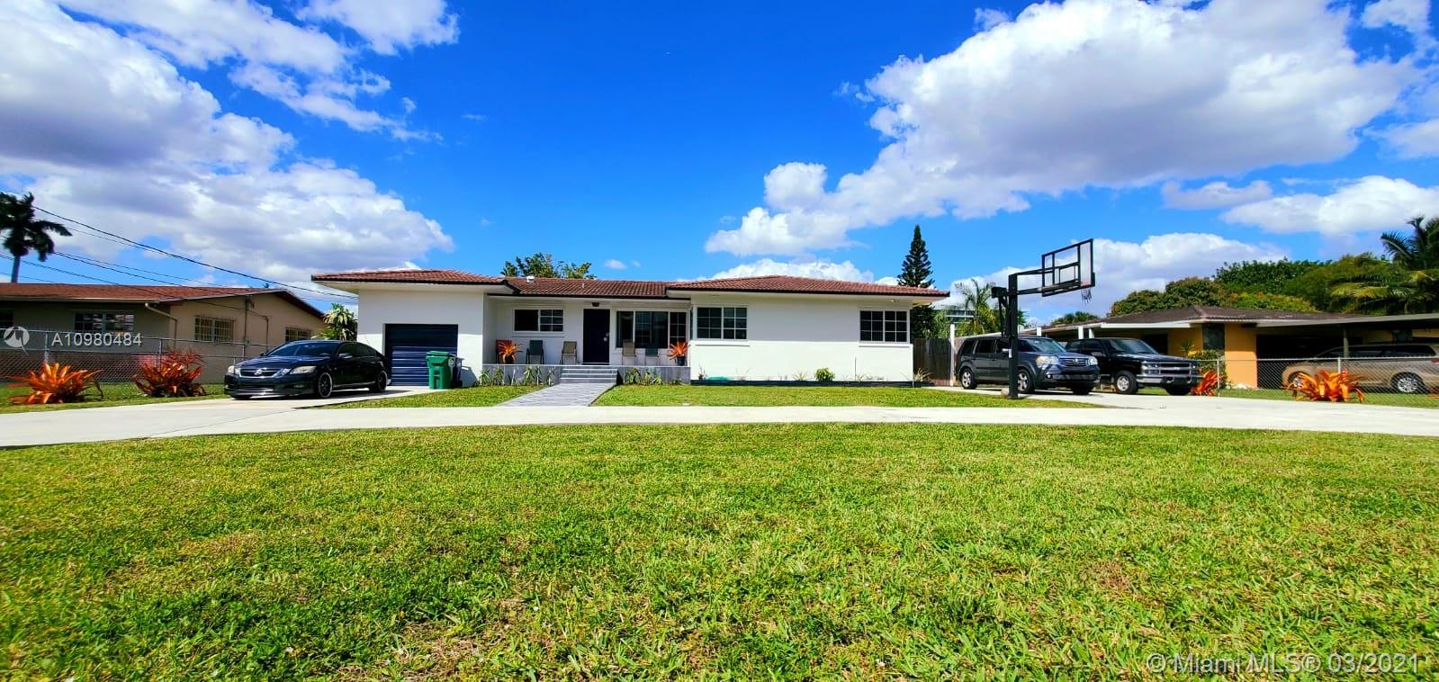 851 S Biscayne River Dr photo03