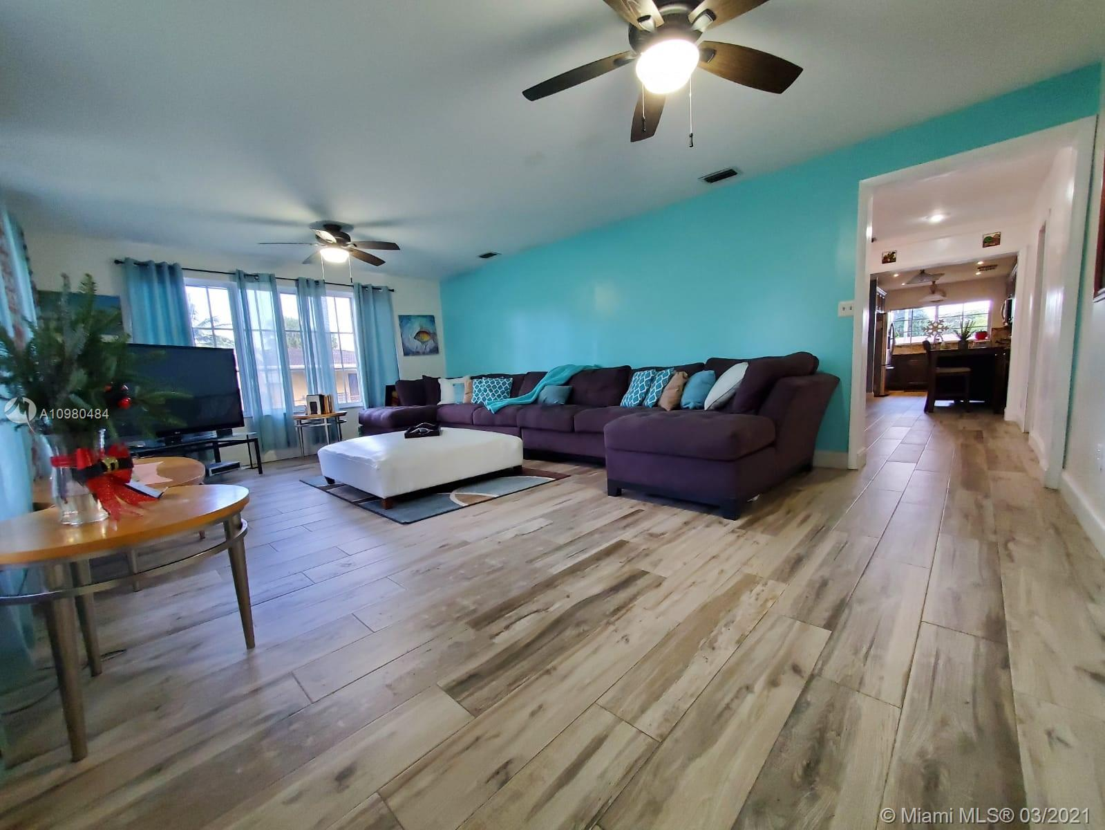 851 S Biscayne River Dr photo010