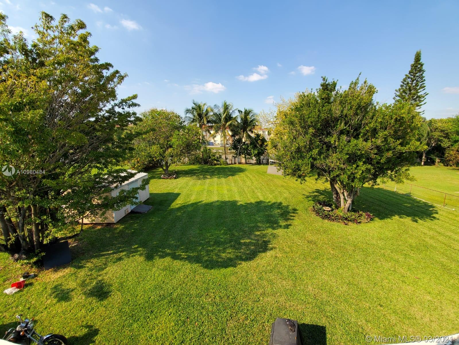 851 S Biscayne River Dr photo011