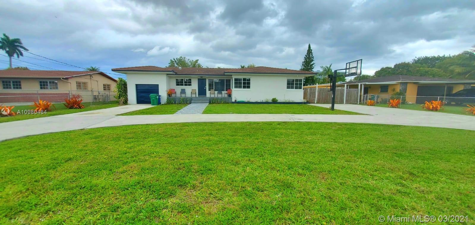 851 S Biscayne River Dr photo04