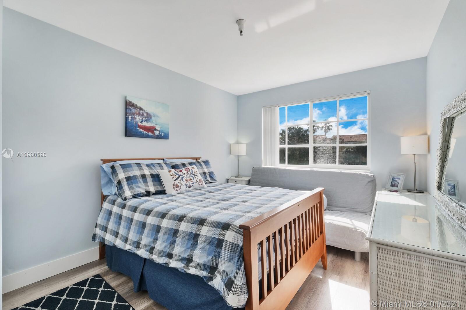 145 Yacht Club Way # 212, Hypoluxo, Florida 33462, 2 Bedrooms Bedrooms, ,1 BathroomBathrooms,Residential,For Sale,145 Yacht Club Way # 212,A10980596