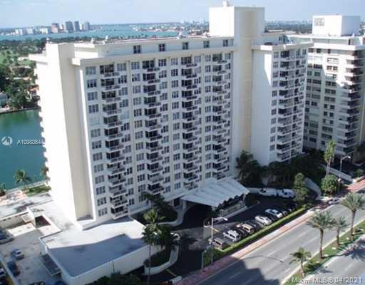 5700 Collins Ave #4H photo01