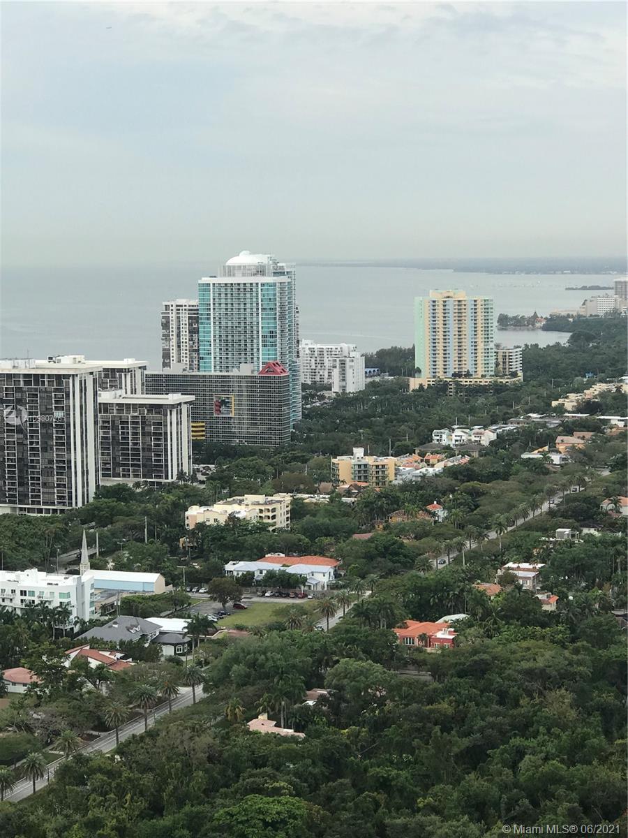 1300 S Miami Ave #3808 photo013