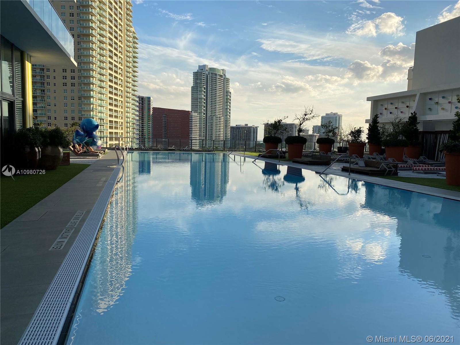 1300 S Miami Ave #3808 photo032
