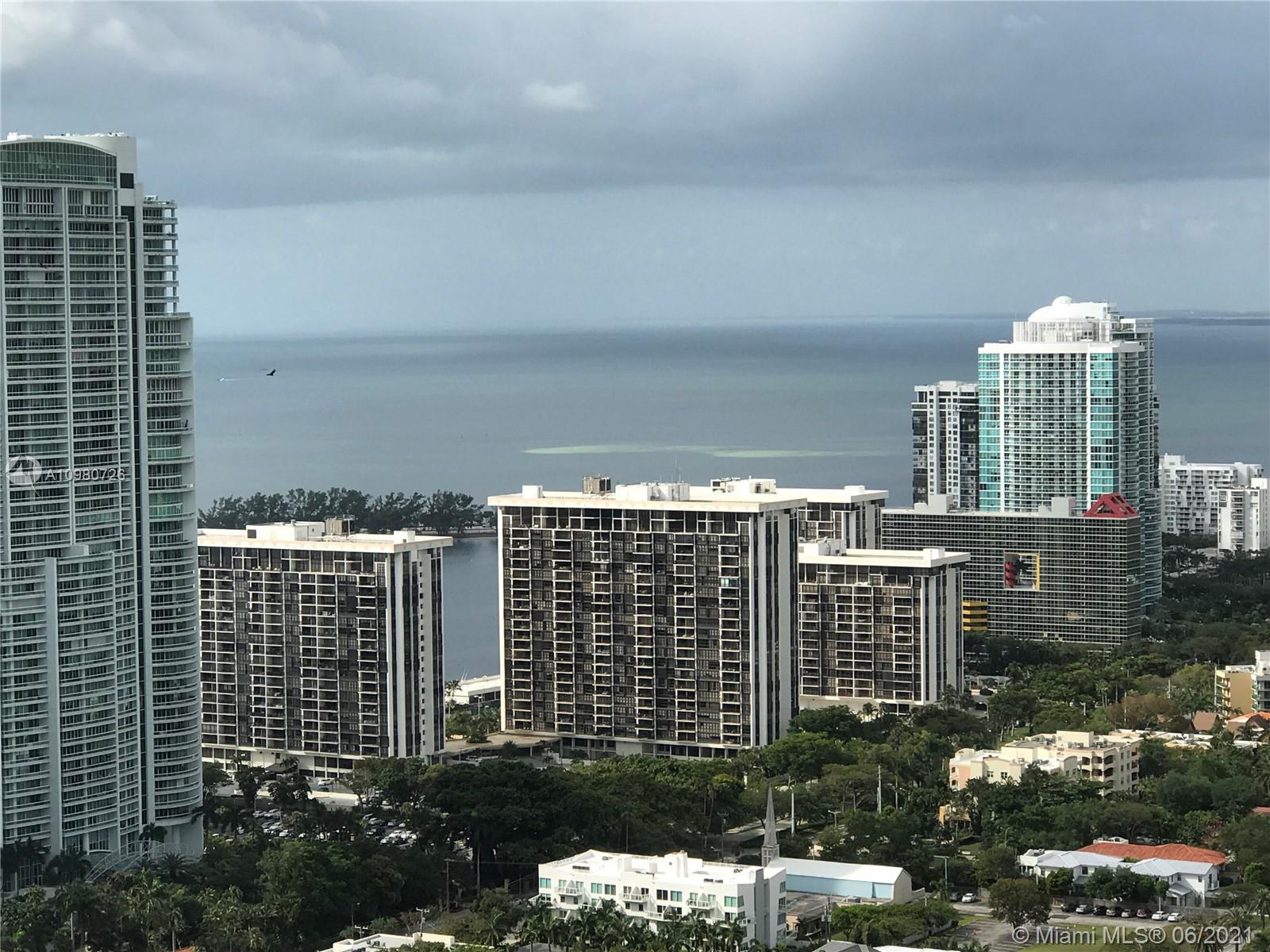 1300 S Miami Ave #3808 photo020