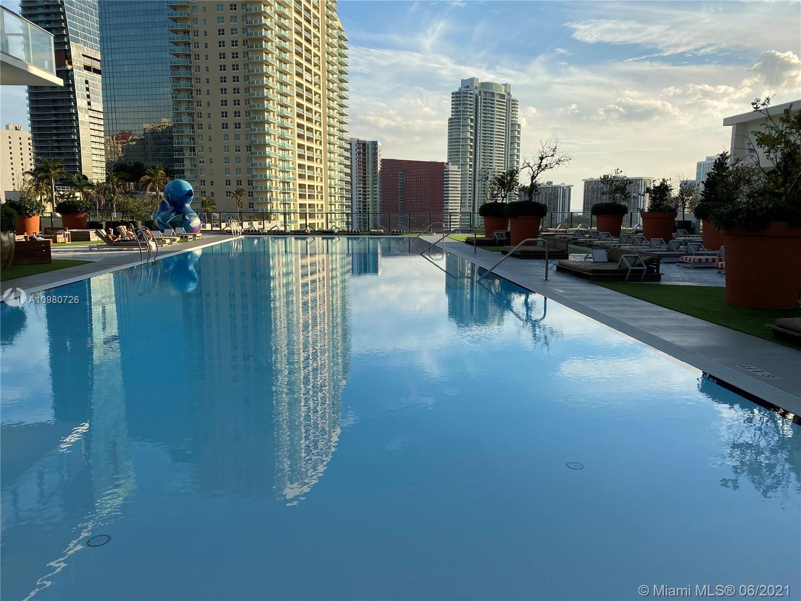 1300 S Miami Ave #3808 photo034