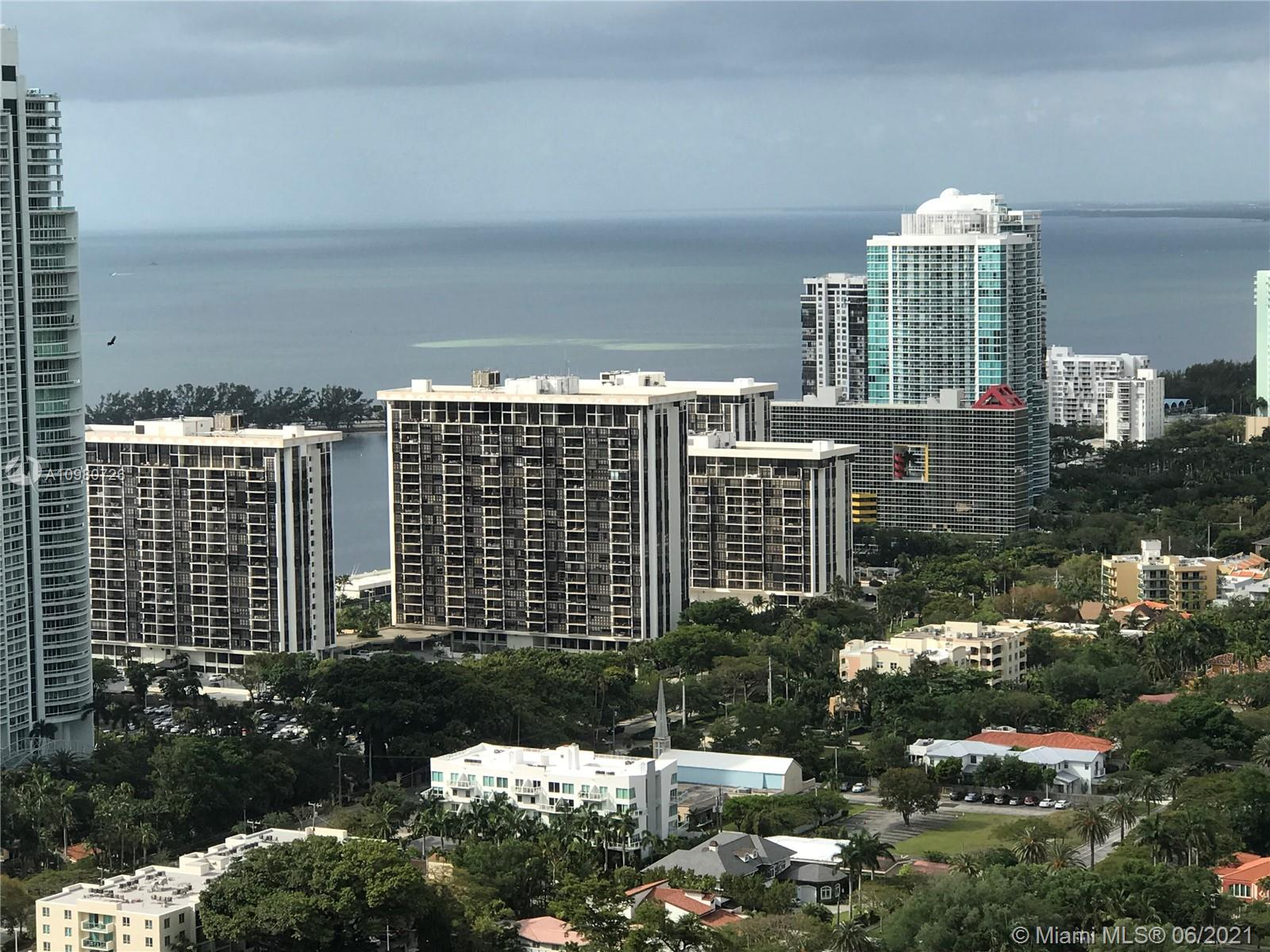 1300 S Miami Ave #3808 photo019