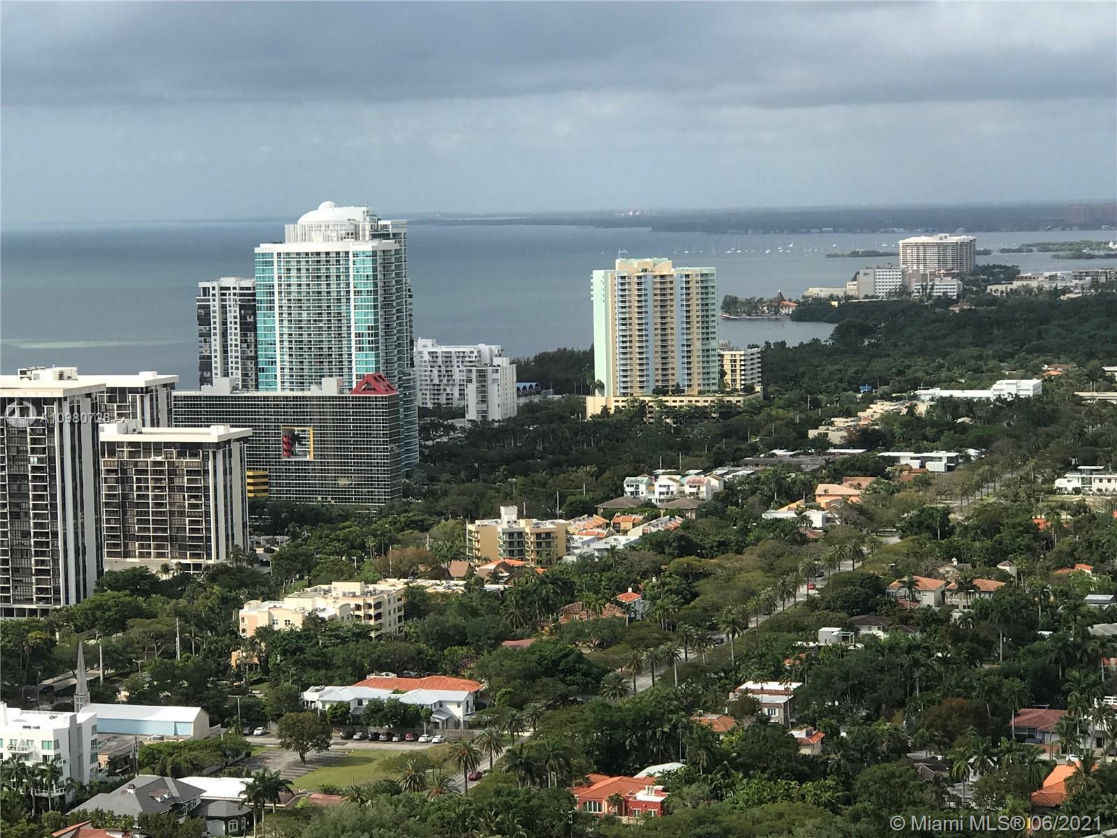 1300 S Miami Ave #3808 photo021
