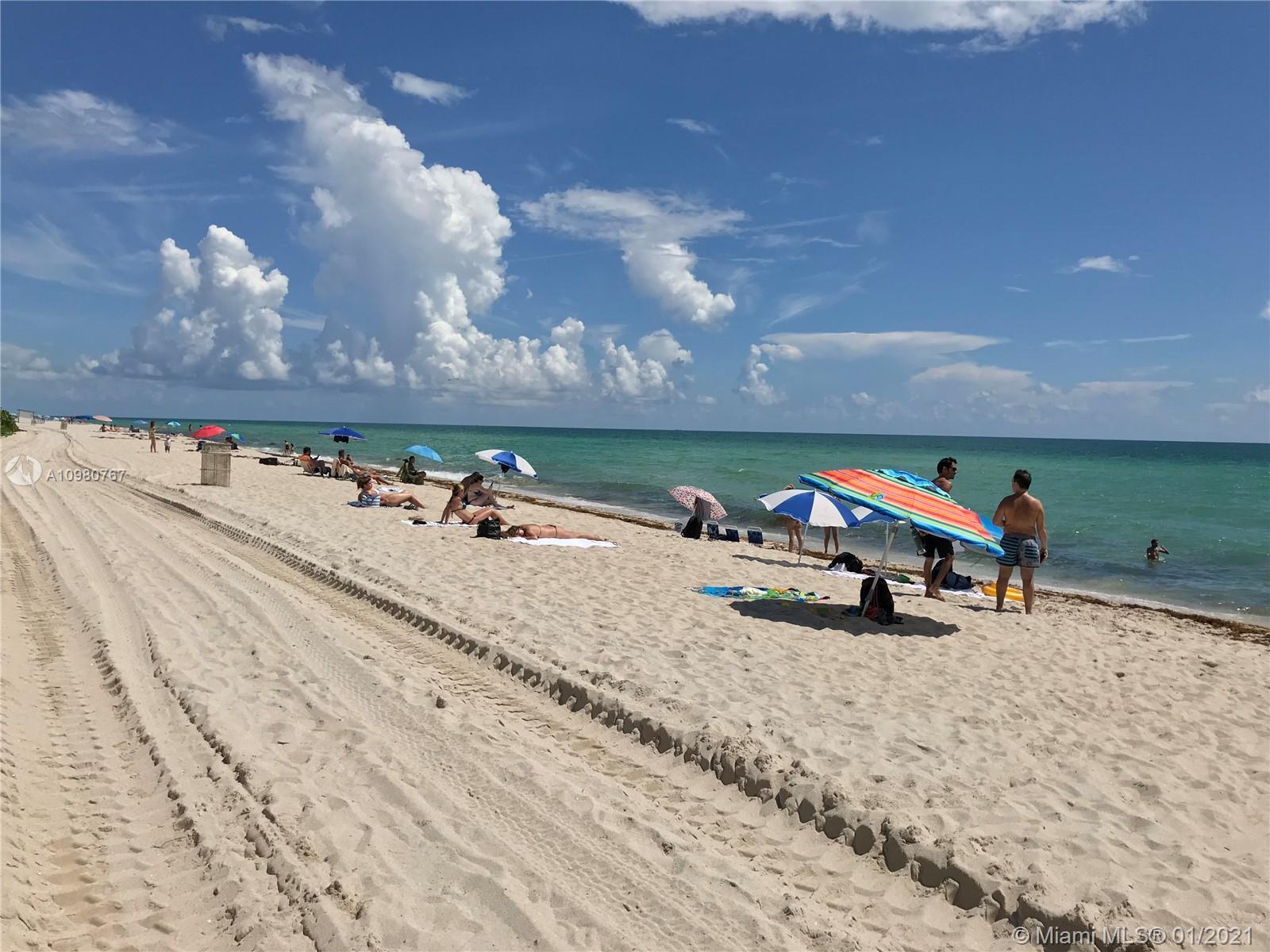 Photo - 5445 Collins Ave # 908, Miami Beach FL 33140