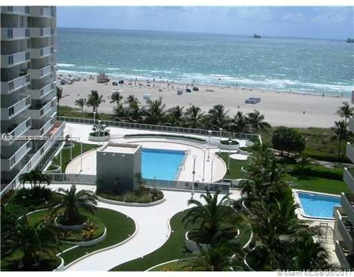 Decoplage #921 - 100 Lincoln Rd #921, Miami Beach, FL 33139