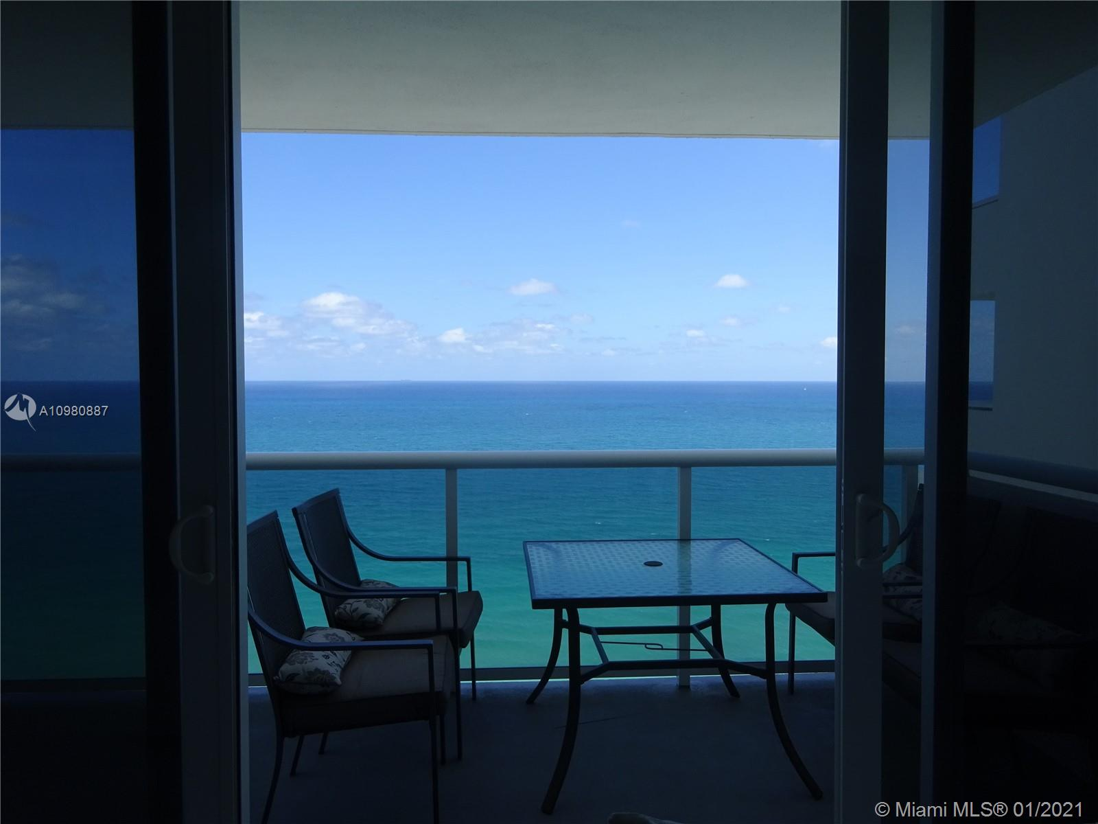 3140 S Ocean Dr #2405 photo05