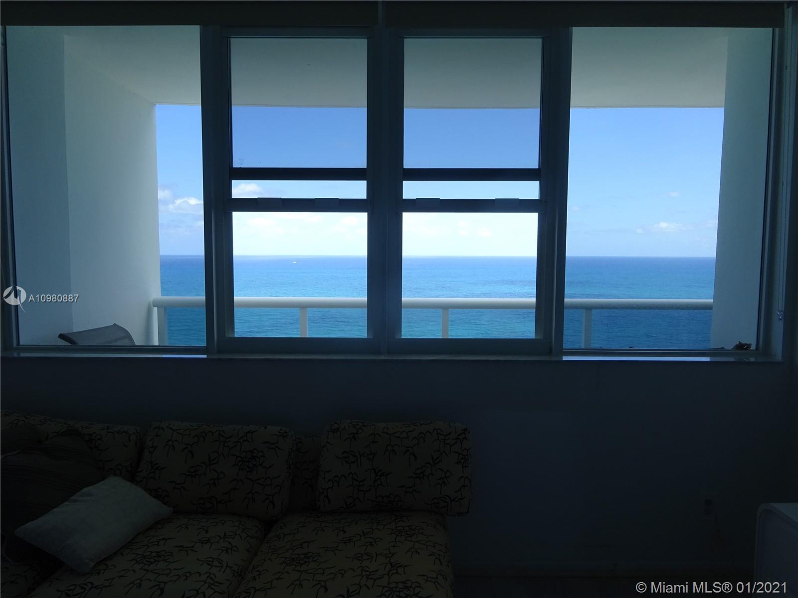 3140 S Ocean Dr #2405 photo010