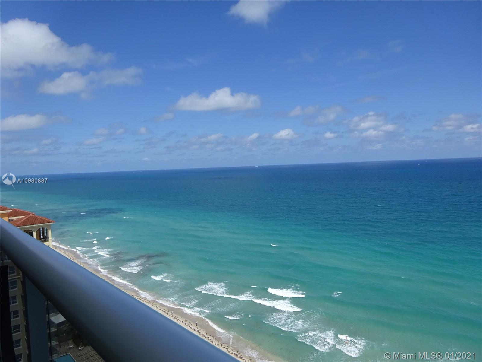 3140 S Ocean Dr #2405 photo04