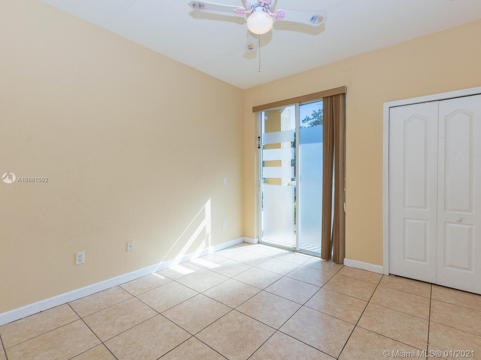 4351 SW 160th Ave # 102, Miramar, Florida 33027, 3 Bedrooms Bedrooms, ,2 BathroomsBathrooms,Residential,For Sale,4351 SW 160th Ave # 102,A10981092