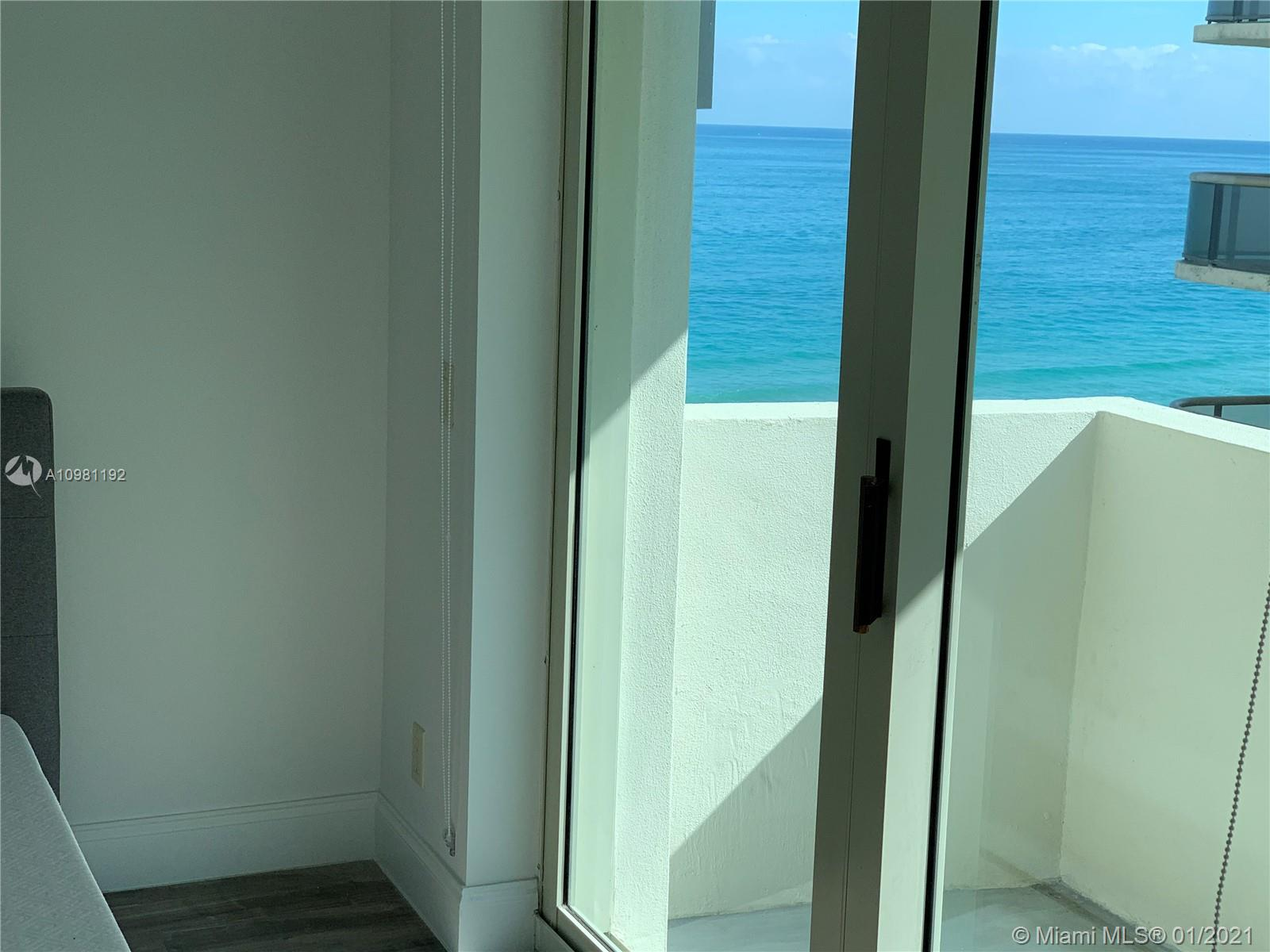 Spiaggia #1004 - 9499 Collins Ave #1004, Surfside, FL 33154